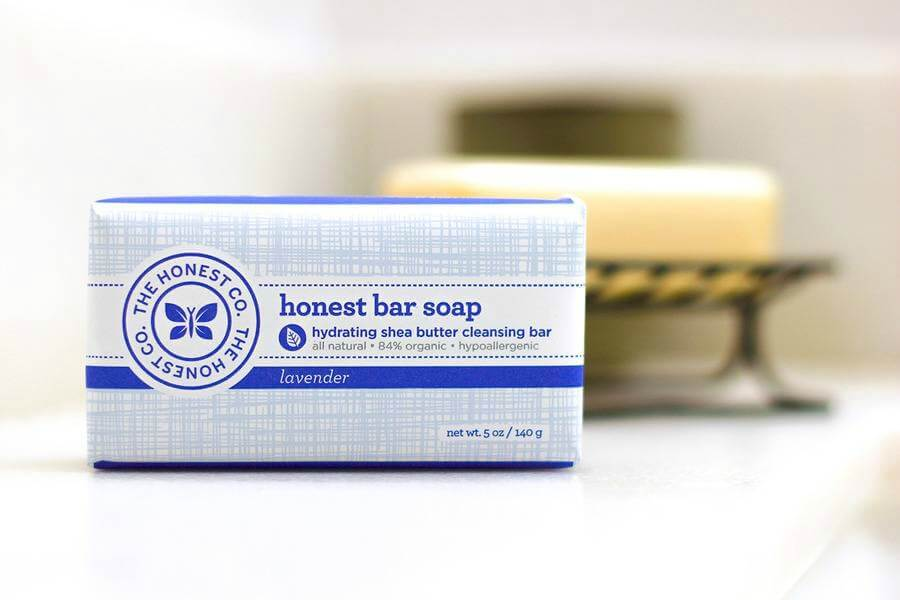 17 Cruelty-Free Vegan Bar Soap Brands You'll Love