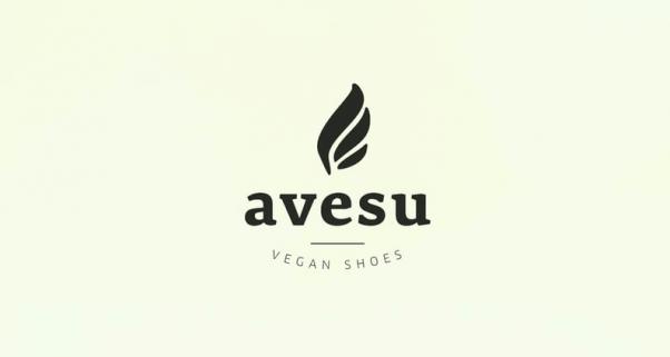 Avesu-Vegan-Shoes-Logo