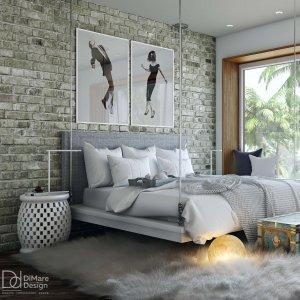 deborah_rosenberg_bedroom_ik_01____view01-1