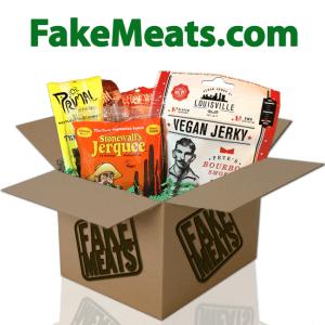 fakemeats_peta_coupon-image