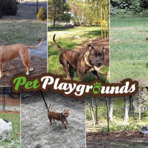 petplaygrounds