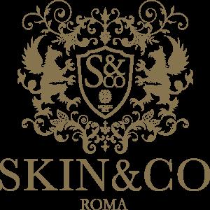 skincologo-gold-heraldic