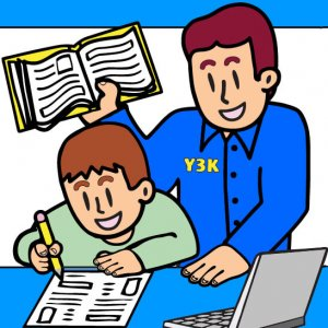 Y3K Tutor In Your Home Coupon