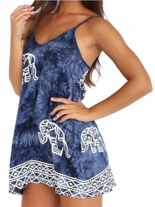 elephant-dress