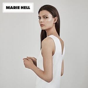 marie-hell-1