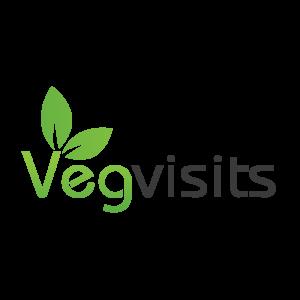 veg visits