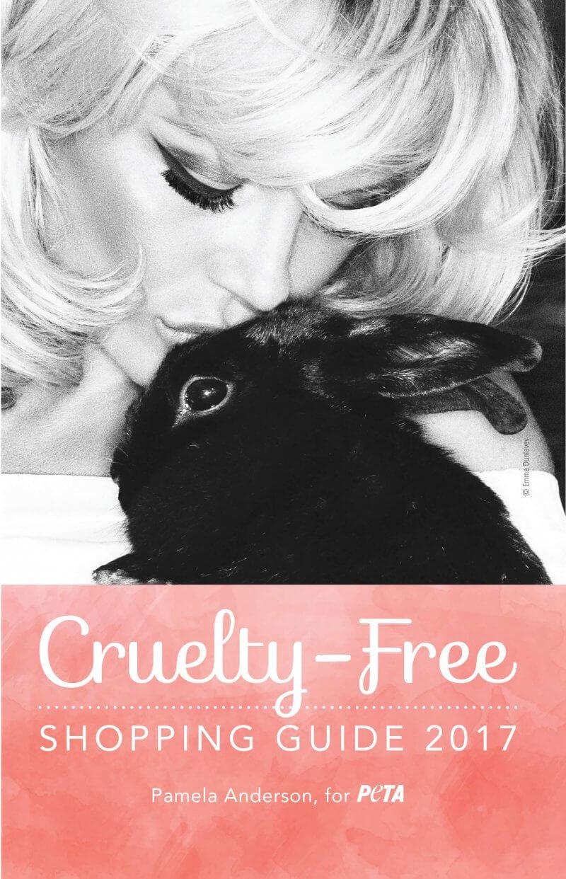 Cruelty Free Fashion Runways Cruelty Free Fashion: $20 Cruelty-Free Makeup Challenge!