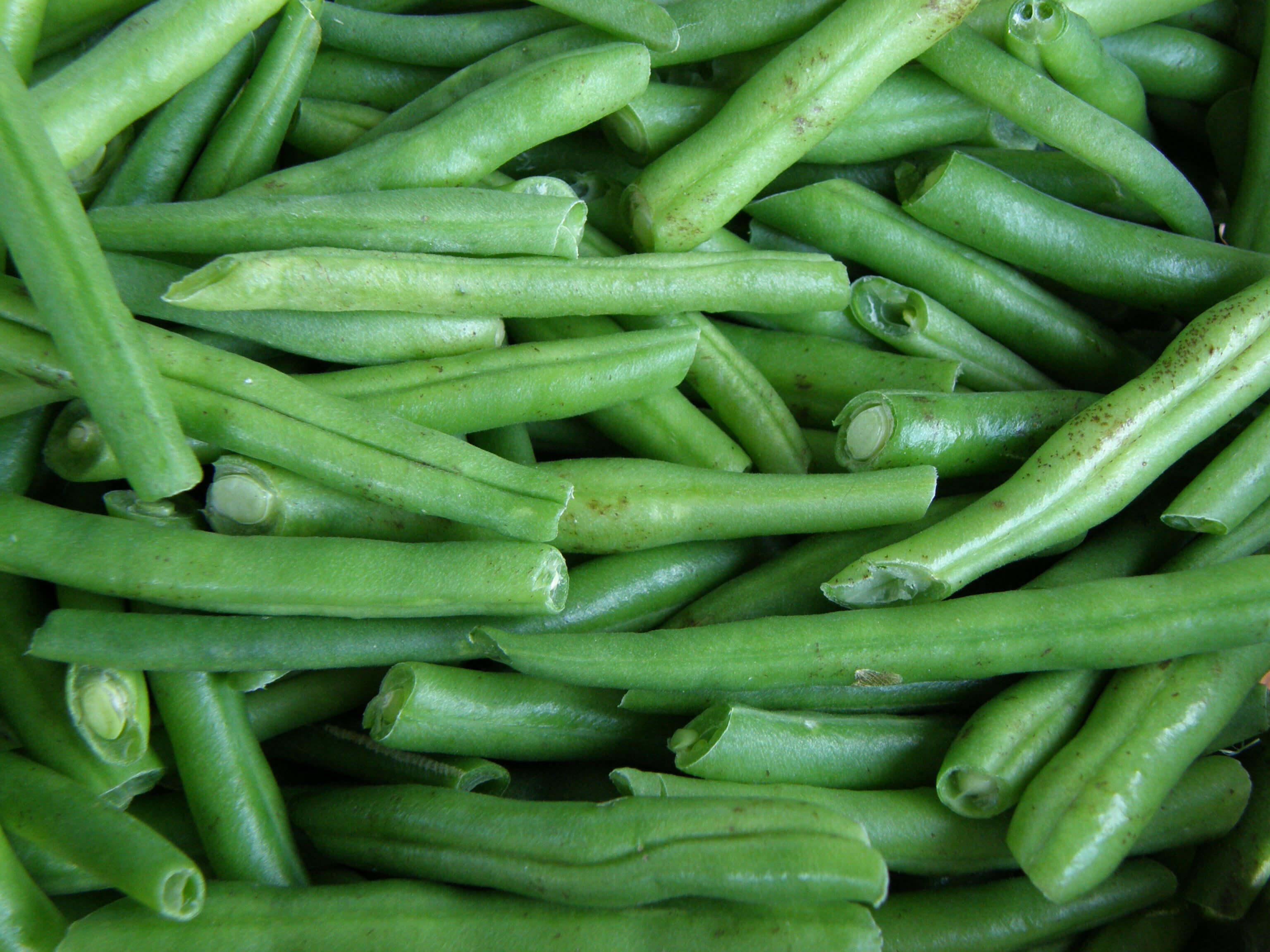 Seasonal Veggies: What to Buy Now