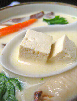 Thai-Coconut-Milk-Soup