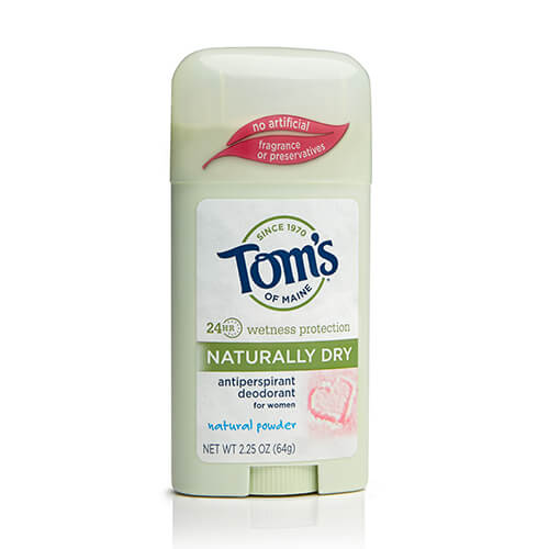 Cruelty-Free Deodorants to Smell Sweeter Than Ever | PETA