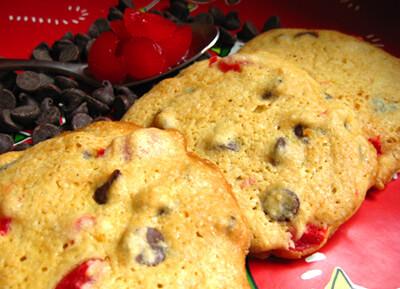 Budget Christmas Gifts: Homemade Cookies
