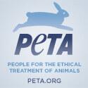 125x125-peta-logo-banner
