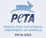 180x150-peta-logo-banner