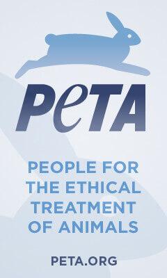 240x400-peta-logo-banner