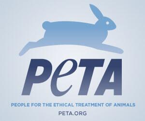 300x250-peta-logo-banner