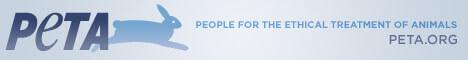468x60-peta-logo-banner