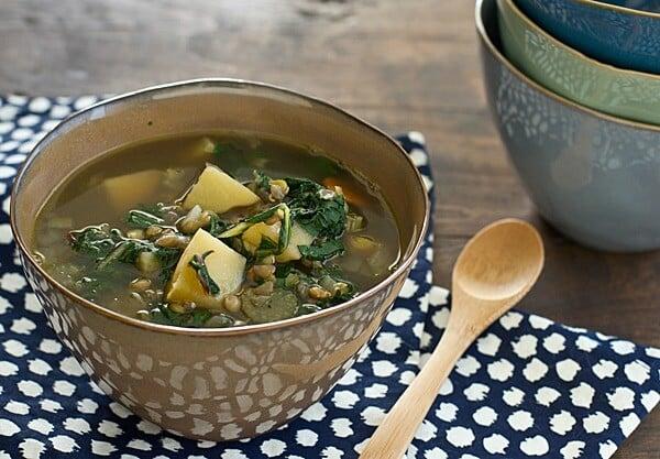 chard_lentil_and_potato_slow_cooker_soup_