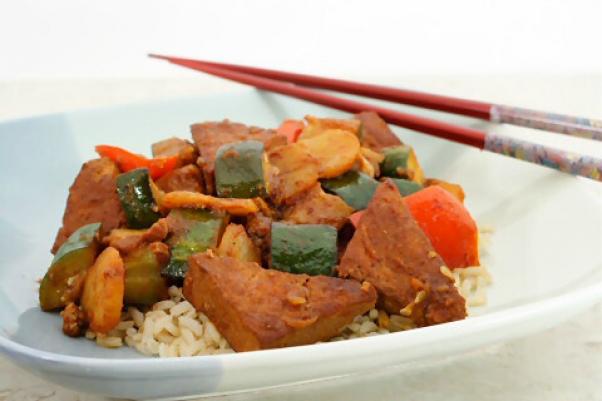 chinese-bbq-tofu