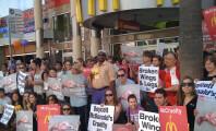mcdonalds-protest
