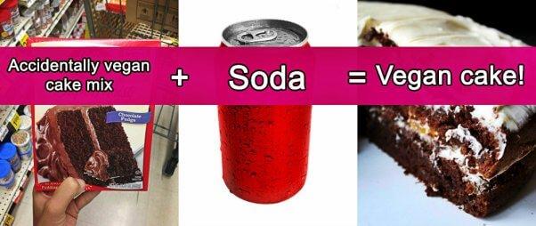 soda-cake-egg-replacer