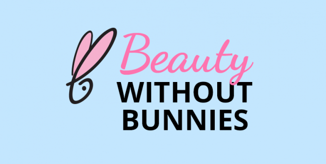 What is Beauty Without Bunnies?