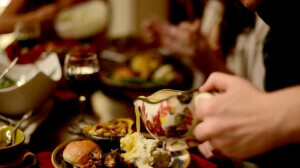 Easy-to-Find Vegan Gravy Brands to Top Your Holiday Feast