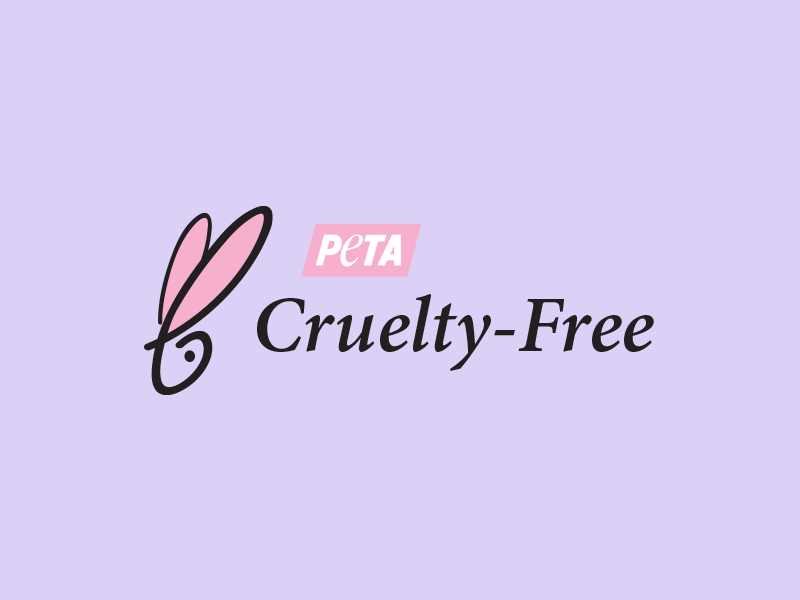 Petas New Beauty Without Bunnies Logo Is Coming To Products Near