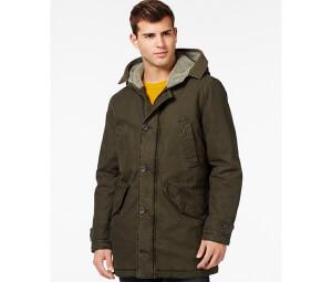 macys mens jacket