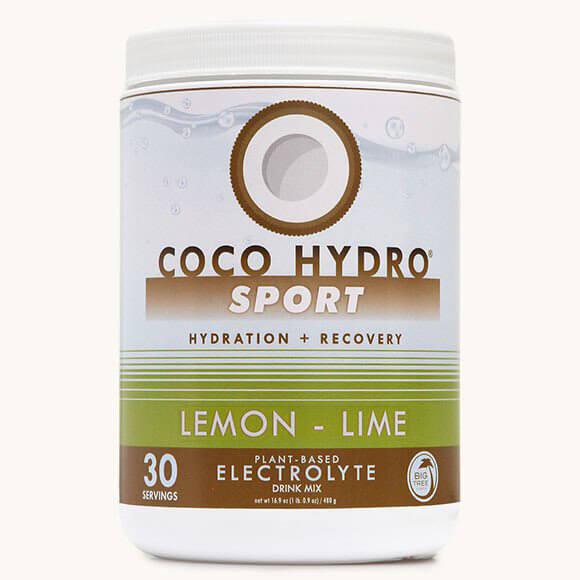 coco hydro sport