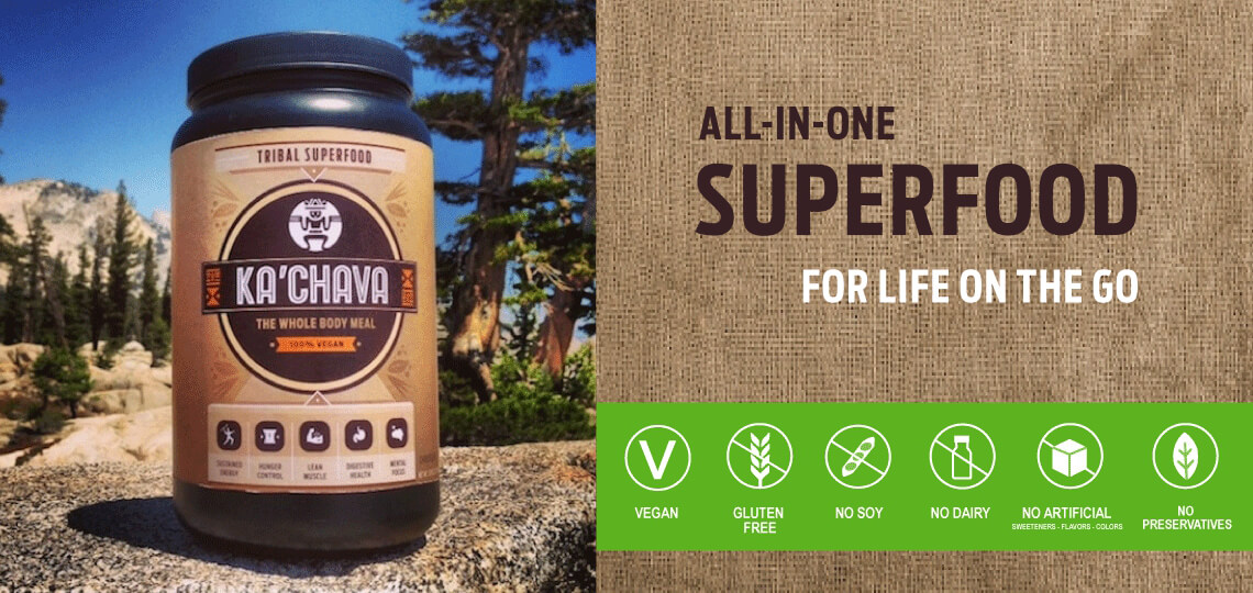 The Ultimate Guide to Vegan Protein and Supplements