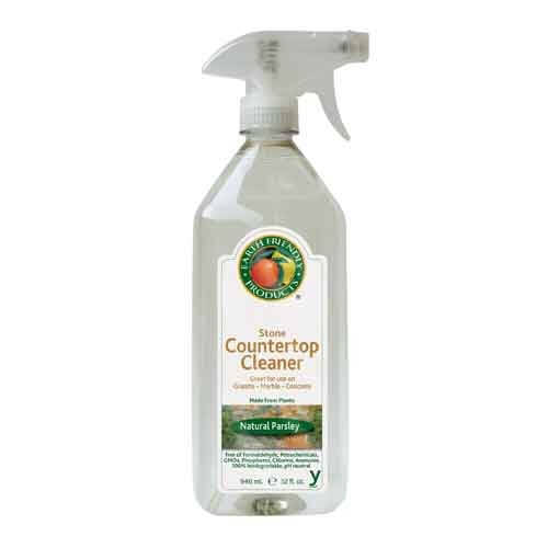 Ecos Surface Cleaner