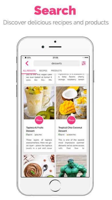 Helpful Vegan Apps You Really Should Download Peta
