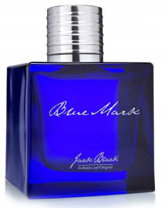 Jack Black Blue Mark Cologne