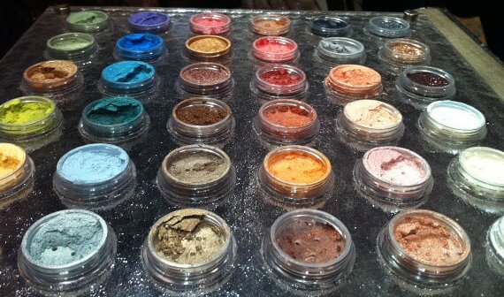Obsessive Compulsive Cosmetics Opens Storefront in New York City