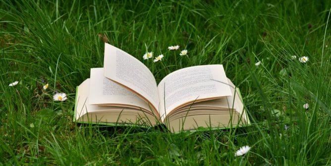 Animal Rights Books for the Compassionate Bookworm   PETA