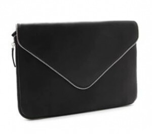 forever 21 clutch purse