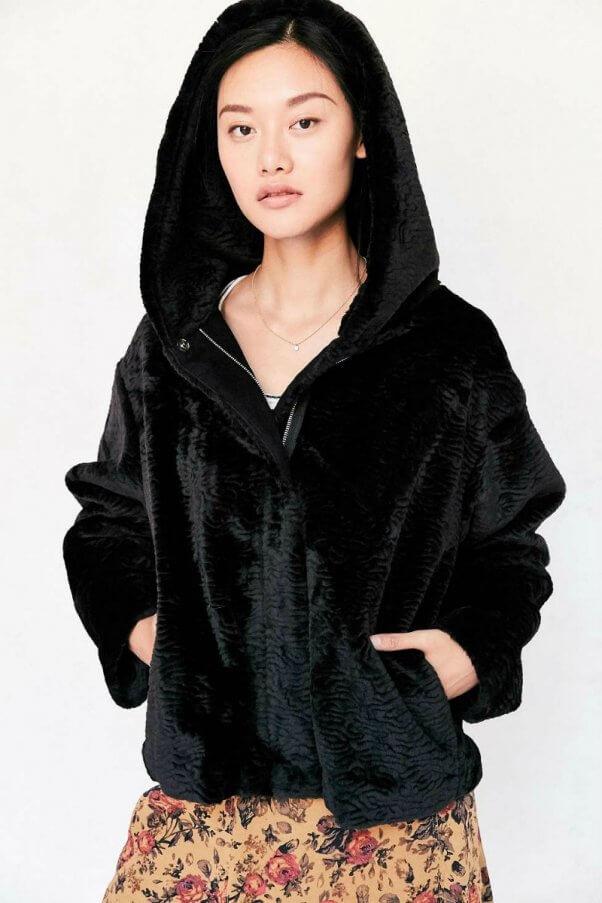 faux-vegan-fur-hoodie-urban-outfitters