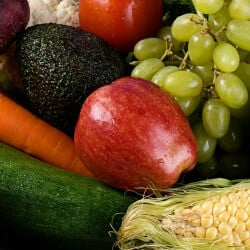 Encouraging That Aspiring Vegetarian or Vegan in Your Life