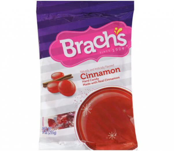 Brach's-Cinnamon-Hard-Candy-Vegan-Halloween-Candy