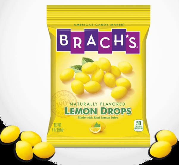 brachslemondrops