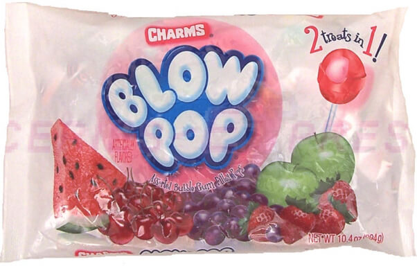 blow-pops-vegan-halloween-candy