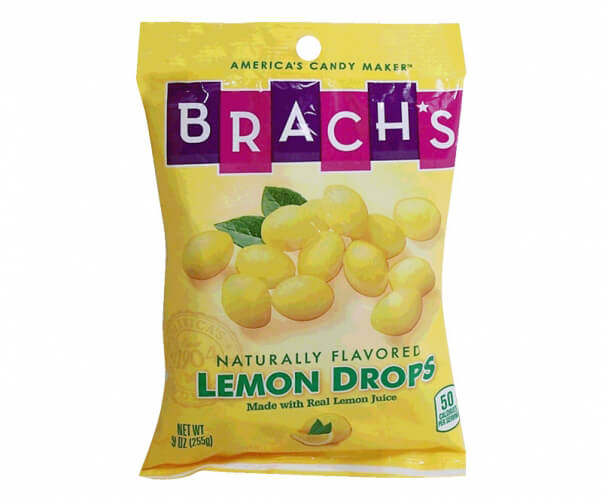 brachs-lemon-drops-vegan-halloween-candy