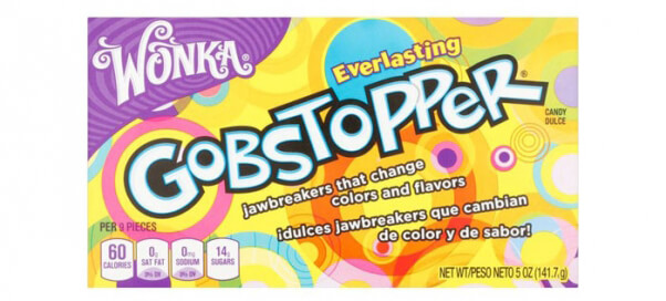 gobstoppers-vegan-halloween-candy