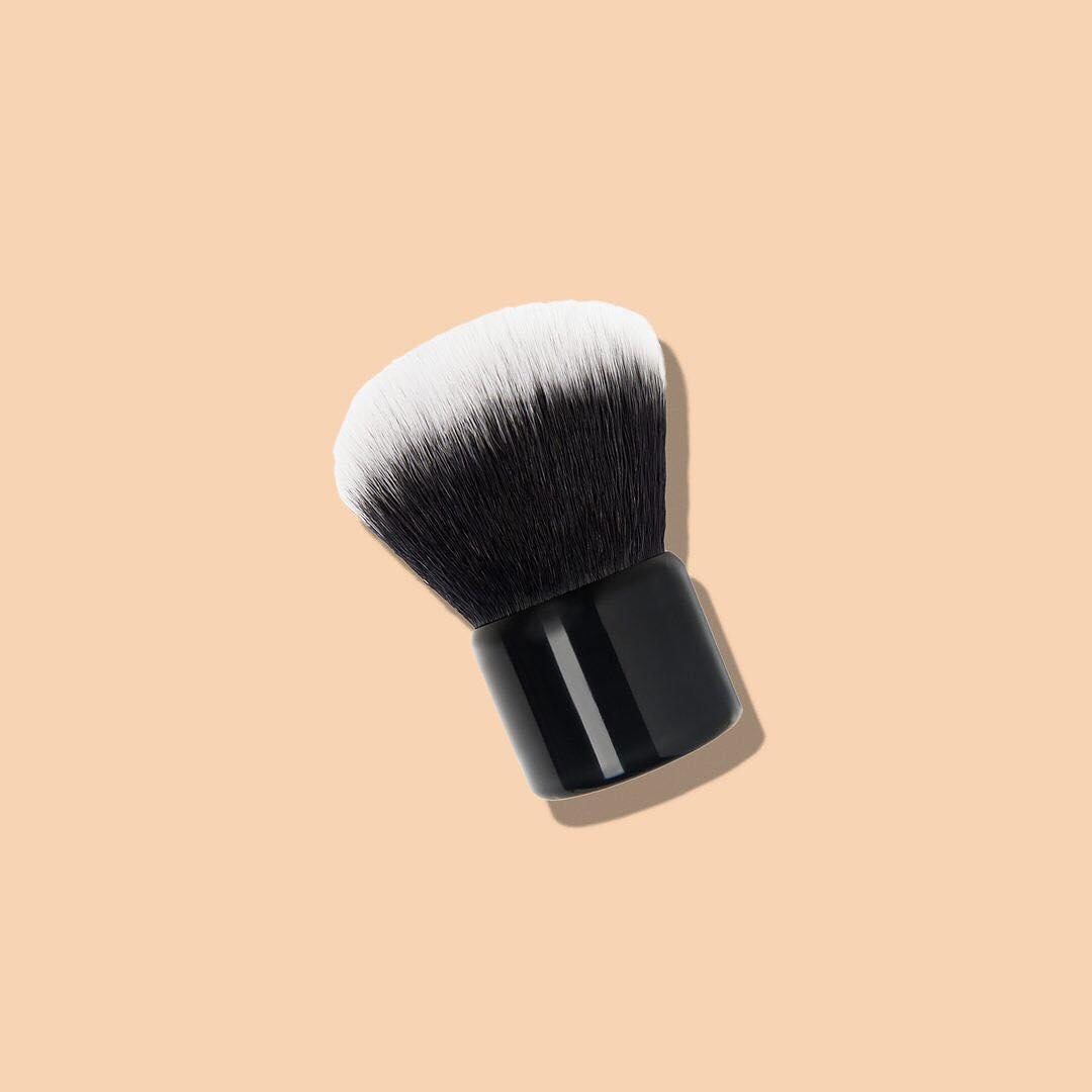 21 Cruelty-Free Makeup Brushes (Updated September 2018) | PETA
