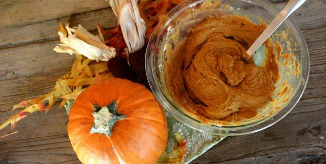 18 Delicious Vegan Pumpkin Recipes