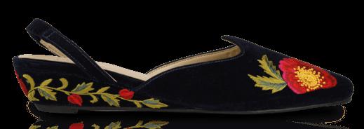 Rungg Shoes