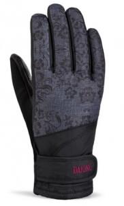 dakine snow ski glove