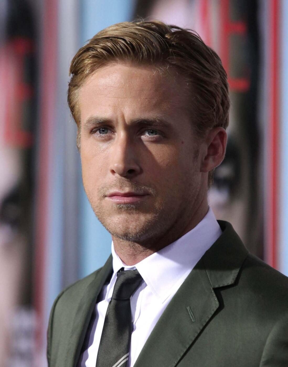 Ryan Gosling | Discography | Discogs