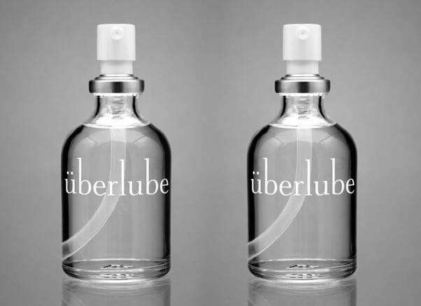 Uberlube-vegan-lubricant