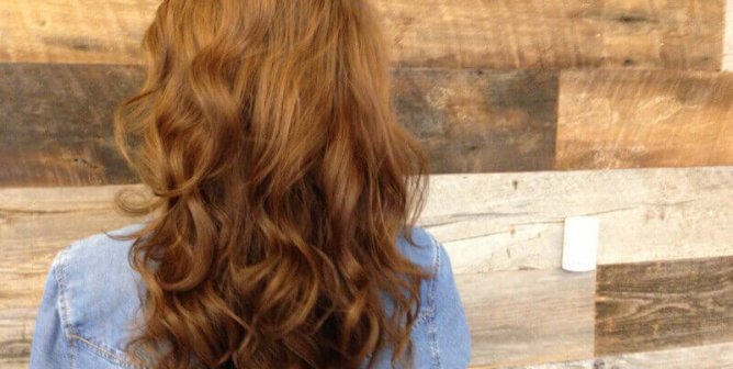 Top 5 Vegan and Cruelty-Free Hair-Care Products